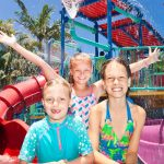 Best Water Park in Australia