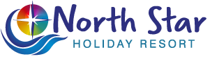 North Star Holiday Accommodation NSW