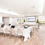conference-room-loft-4