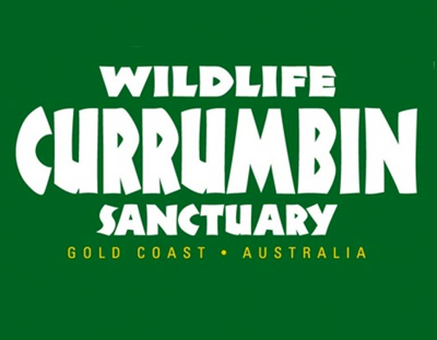 Accommodation near Currumbin Wildlife Sanctuary