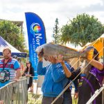 Greenback Fishing Comp