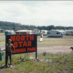 40 years of North Star Celebration